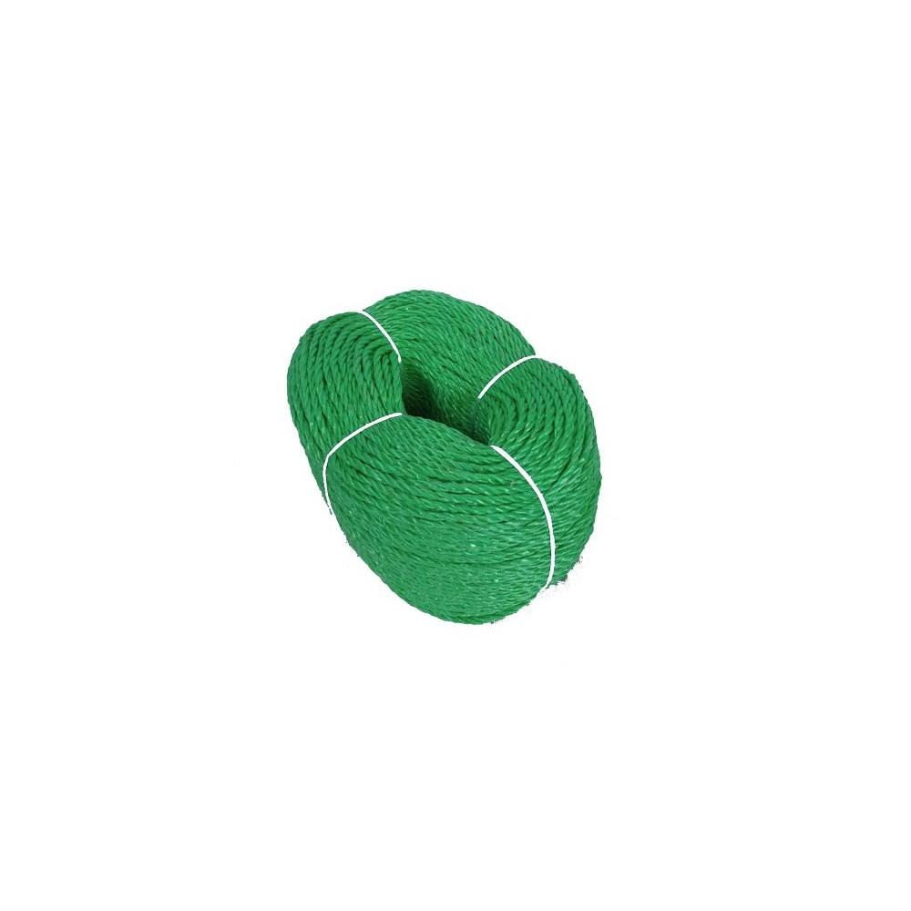Corde polypropylène 3 mm 100m