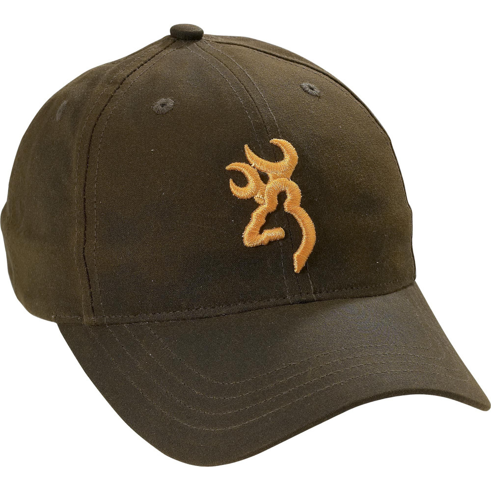 Casquette Browning Dura Max