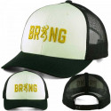 Casquette Browning Snapback