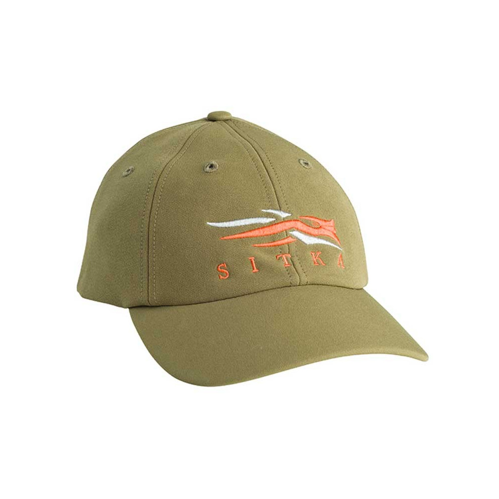 Casquette Sitka Forest