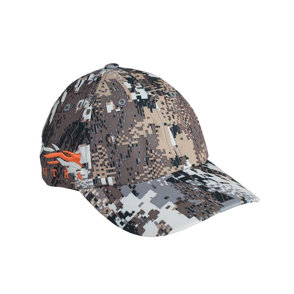 Casquette Sitka Elevated II