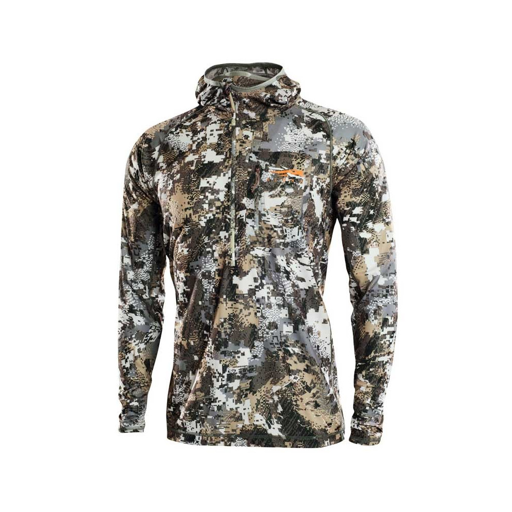 Sweat Sitka Core Lightweight
