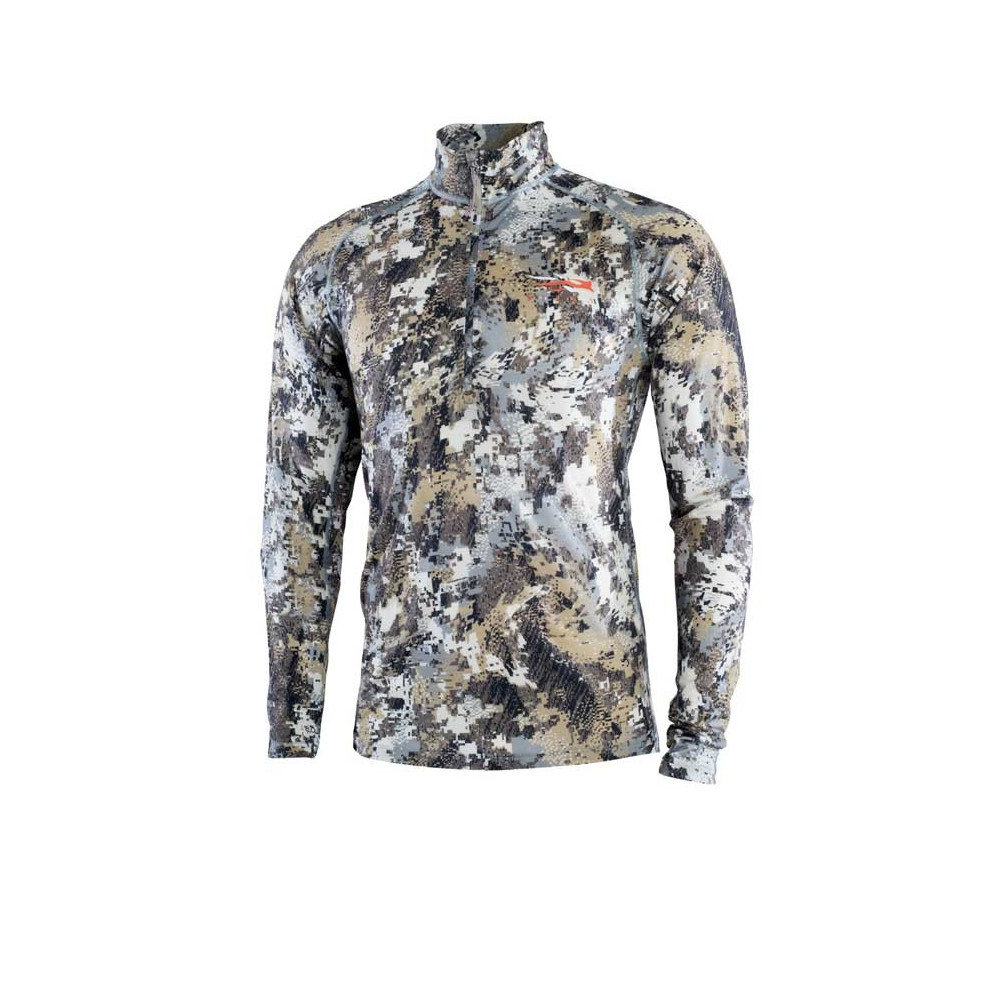 Sweat Sitka Merino Core Lightweight