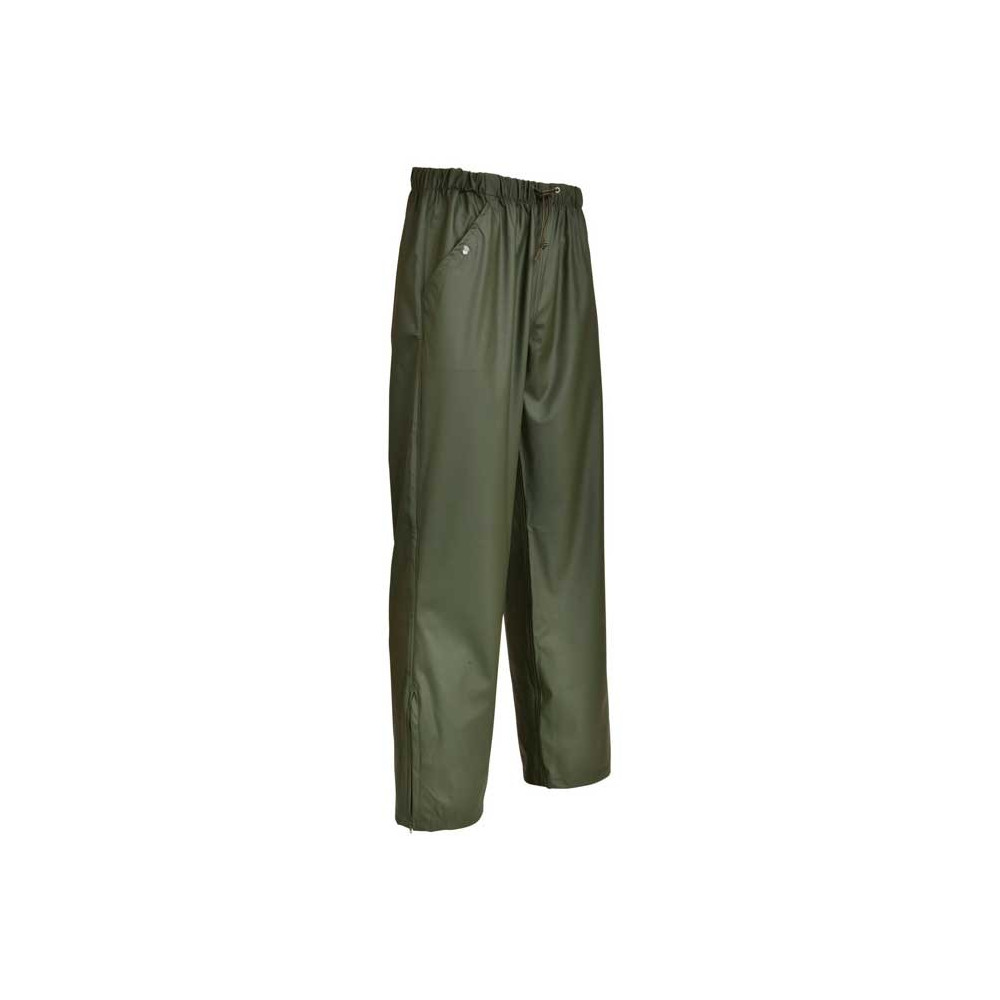 Pantalon anti-pluie Impersoft Percussion