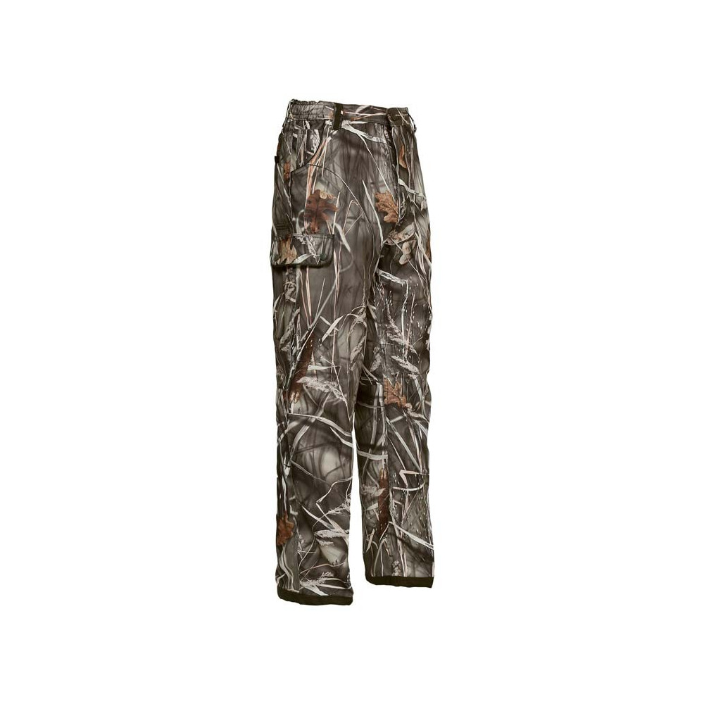 Pantalon de chasse Ghost Wet Percussion