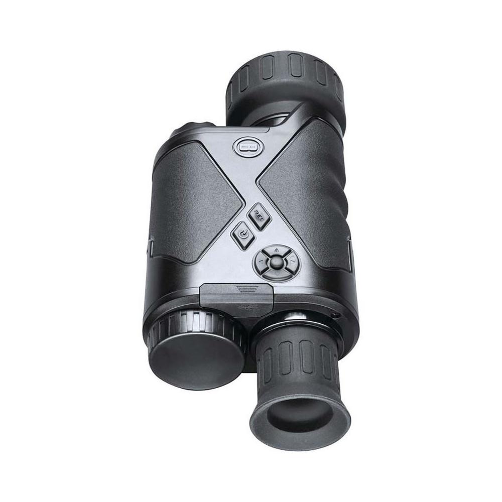 Vision nocturne Bushnell Equinox Z2 3x30