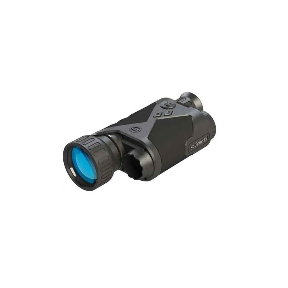 Vision nocturne Bushnell Equinox Z2 6x50