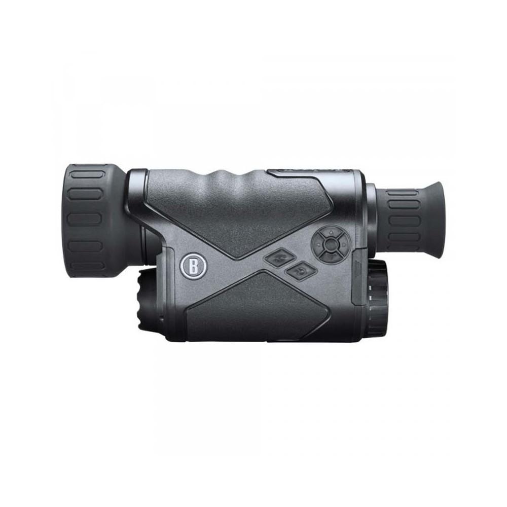 Vision nocturne Bushnell Equinox Z2 4,5x40