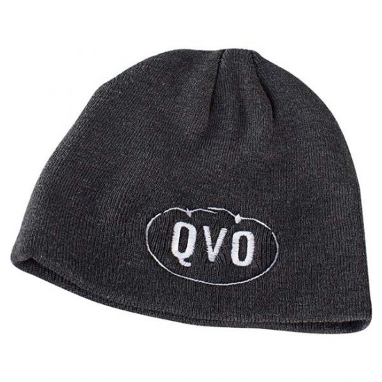 Sweat Brun Camo QVO