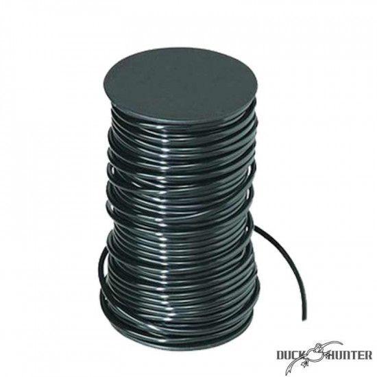 Corde PVC spéciale blette