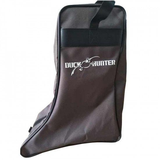 Sac à bottes Duck Hunter