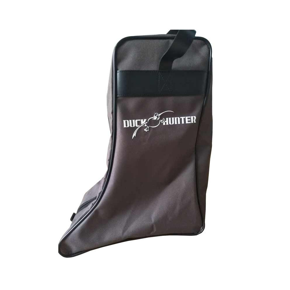 Sac à bottes Duck Hunter
