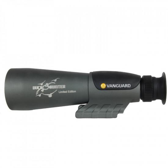 Demi-jumelle Vanguard Endeavor 9x65 HD