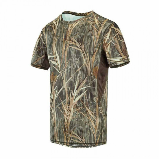 Tee-shirt anti-moustique Orsee Stagunt