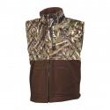 Veste 5en1 Wader Coat Drake Waterfowl