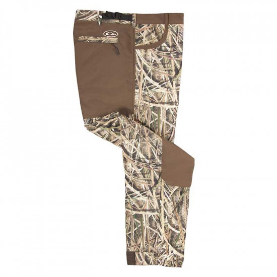 Pantalon Jean Cut Drake Waterfowl