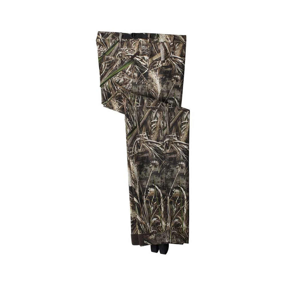 Pantalon grand-froid Drake Waterfowl