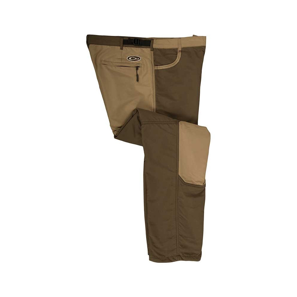 Pantalon spécial waders Drake Waterfowl