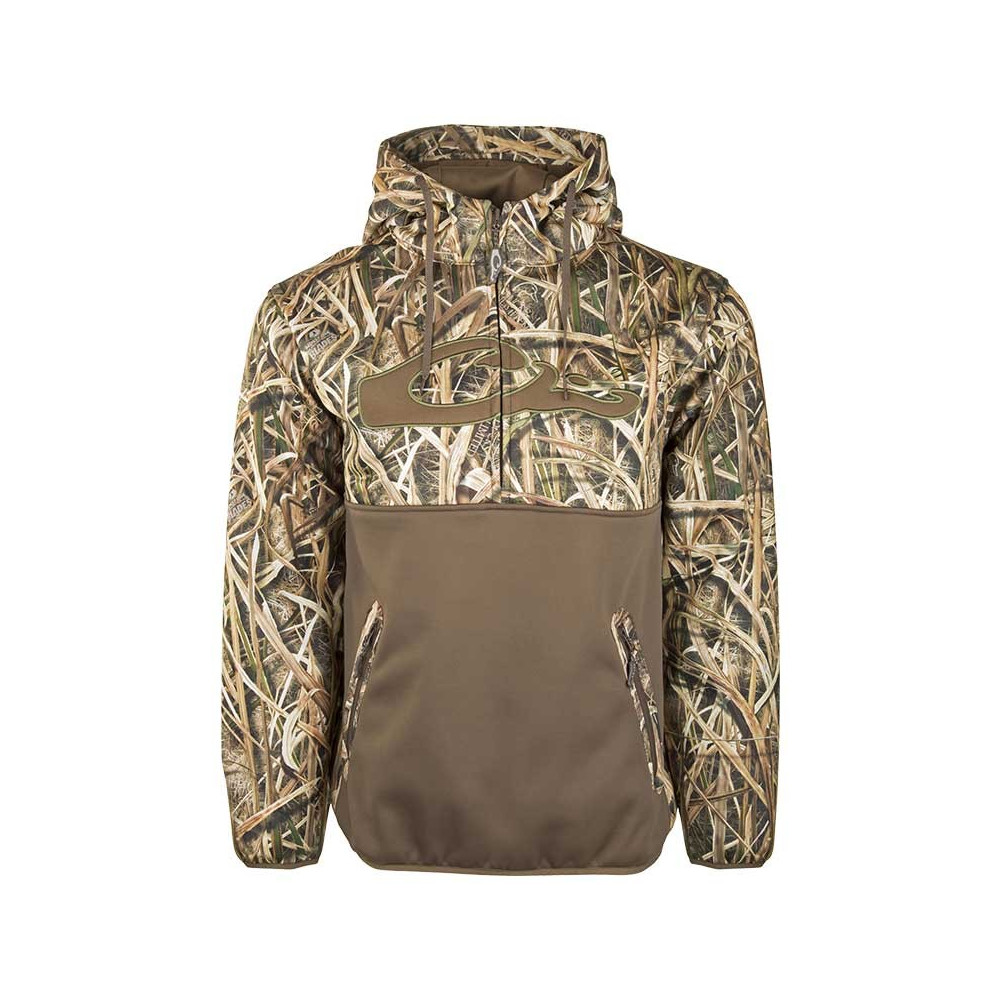Sweat Endurance Drake Waterfowl