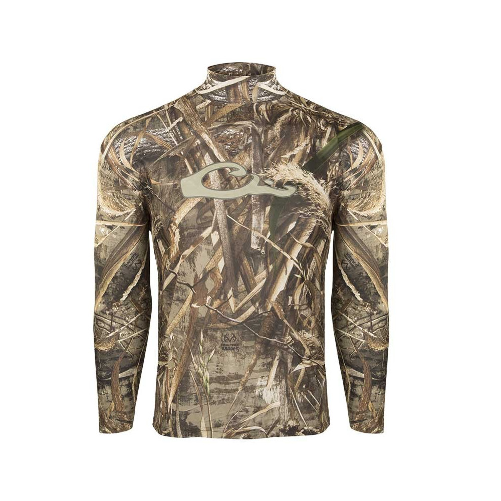 Sous-pull Performance Drake Waterfowl
