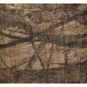 Filet de camouflage Burlap Max5