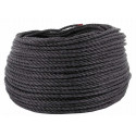 cable 4mm
