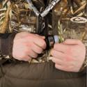 Veste de chasse Double Down Drake Waterfowl