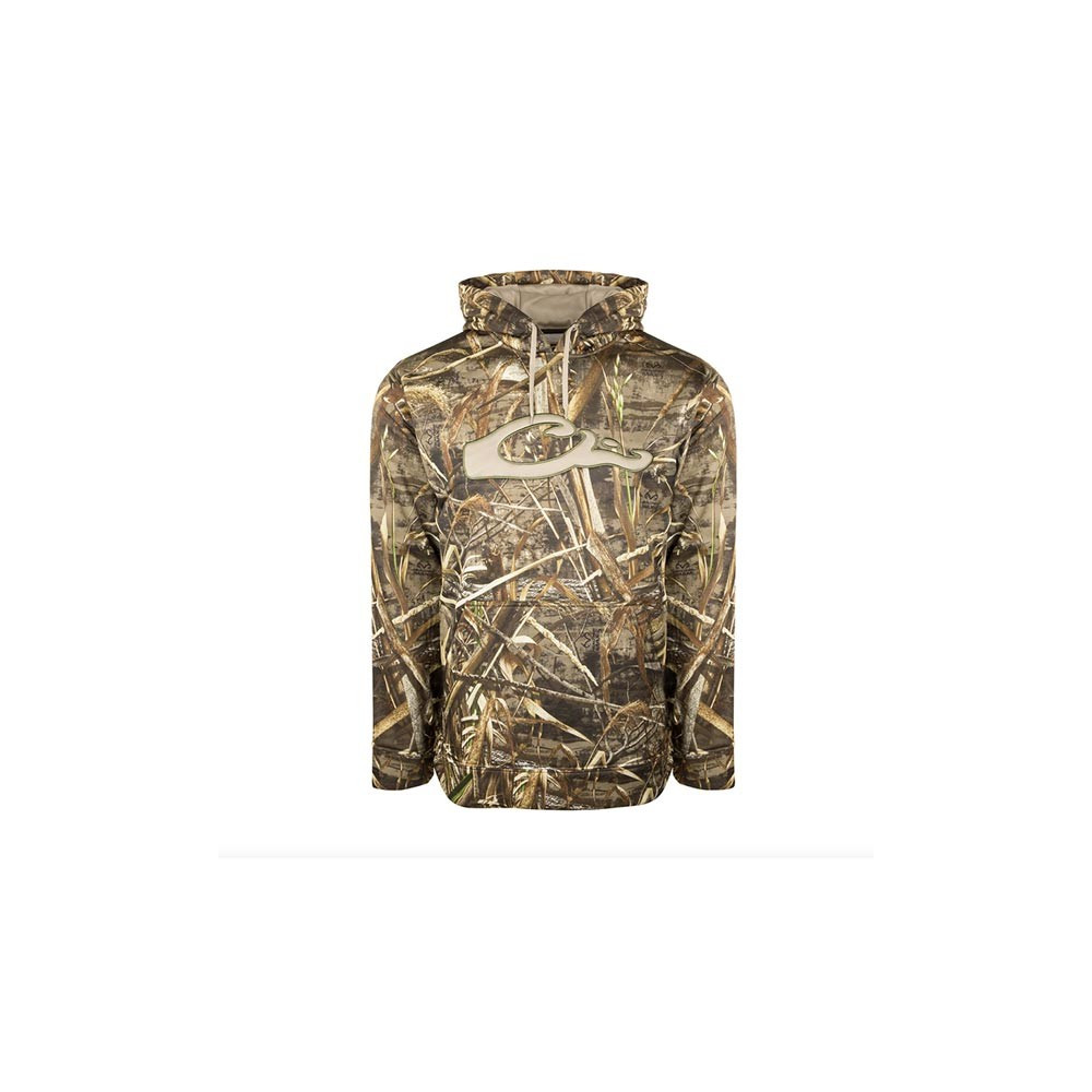 Sweat Performance Drake Waterfowl Max5