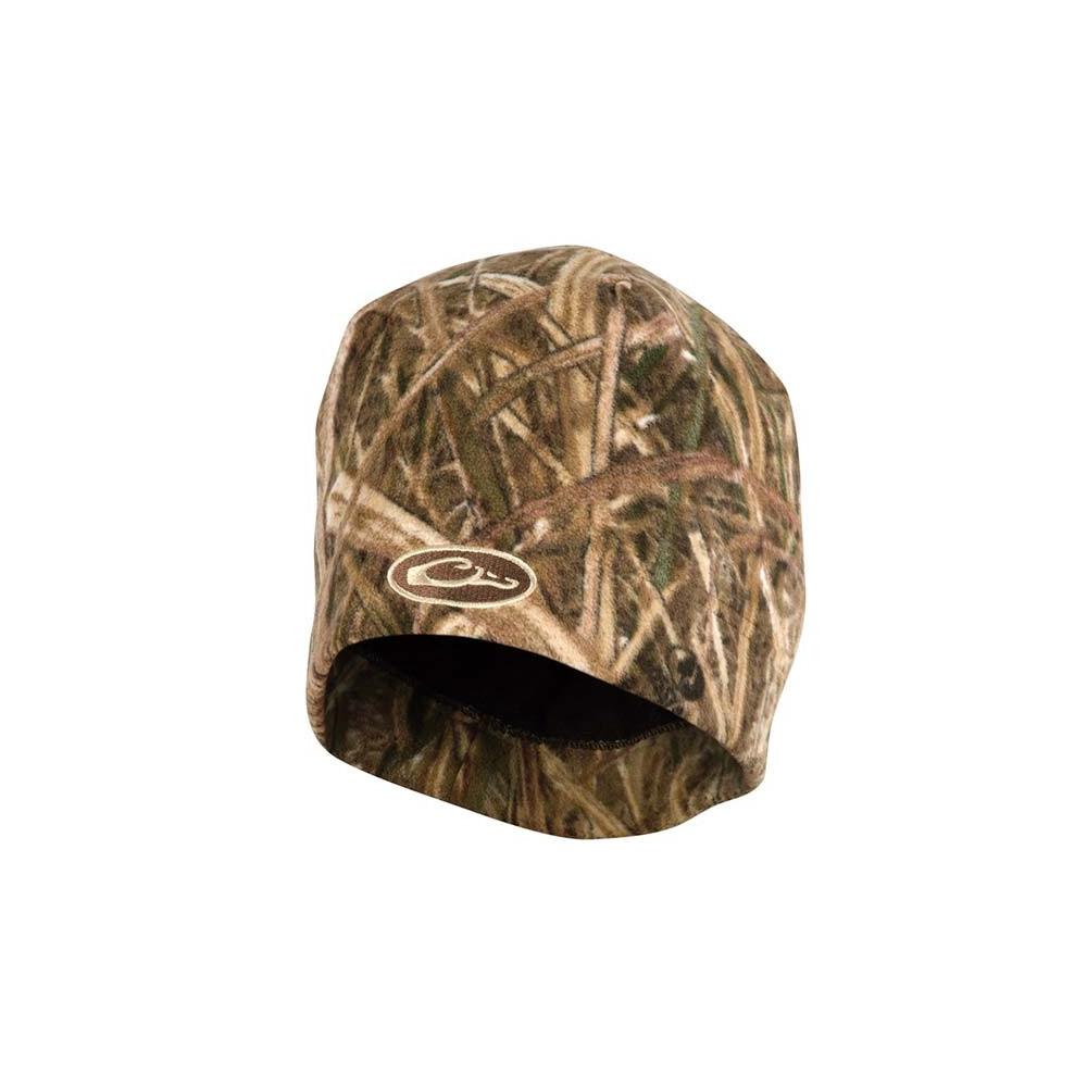 Bonnet polaire Blades Drake Waterfowl