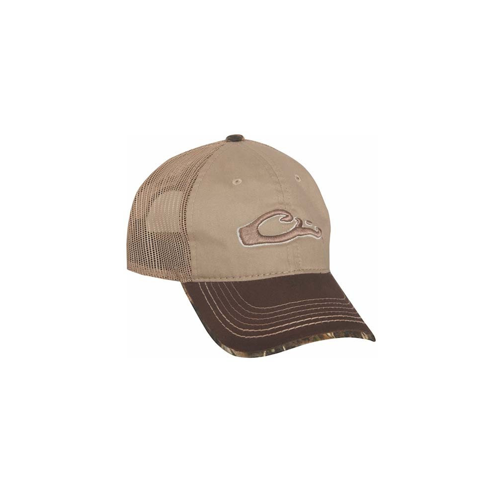 Casquette Casual Drake Waterfowl