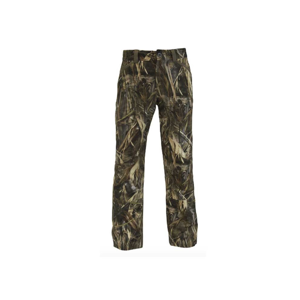 Pantalon de chasse roseaux True Timber