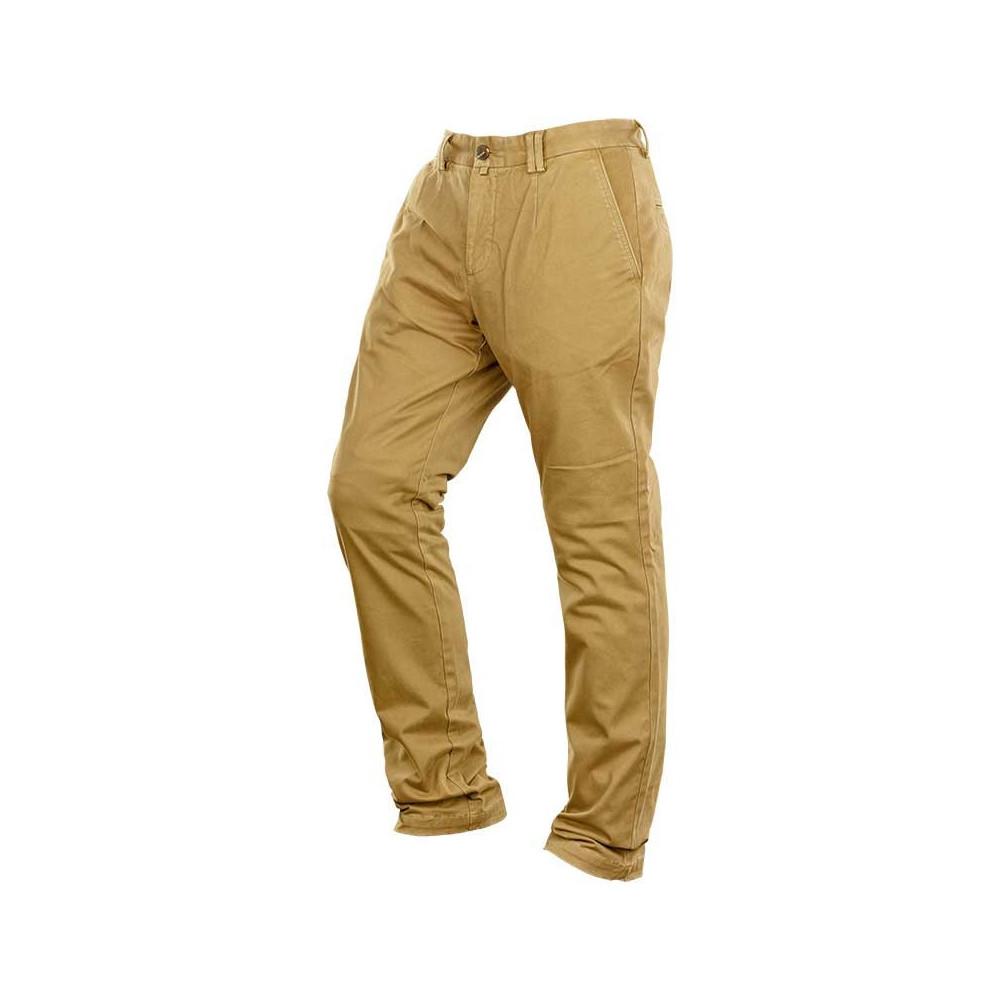 Pantalon Fawny Stagunt Beige
