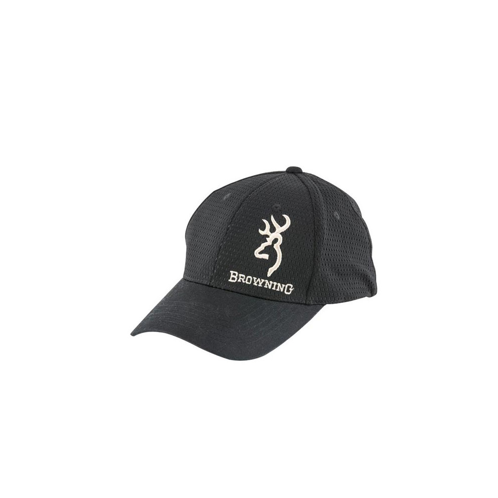 Casquette Browning Phoenix