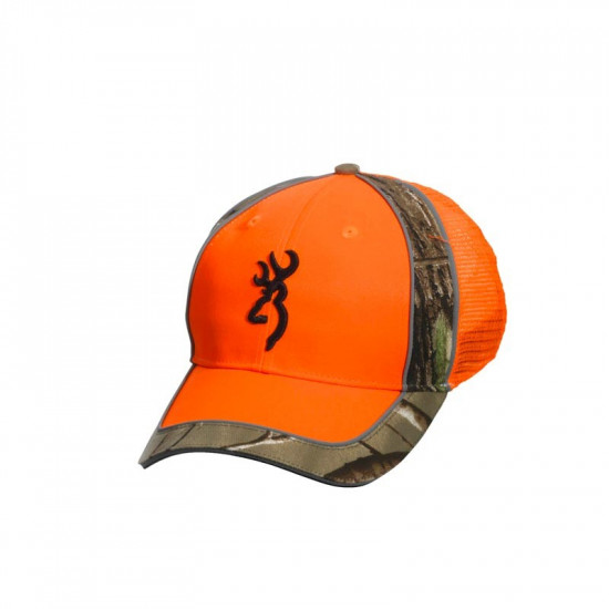 Casquette Browning Polson