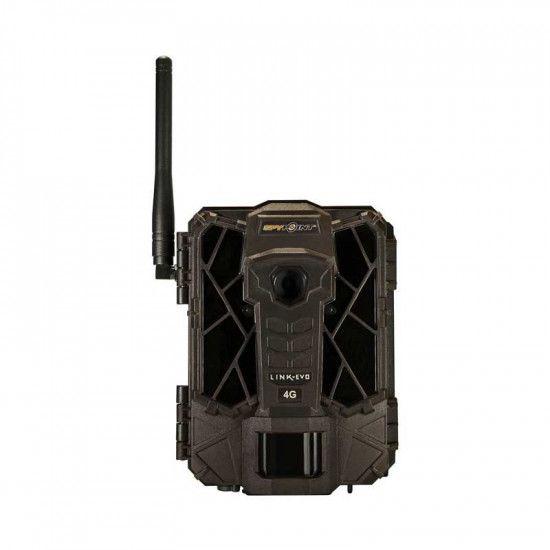 Appareil de surveillance cellulaire Spypoint Link-Evo