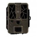 Caméra de surveillance Spypoint Force20
