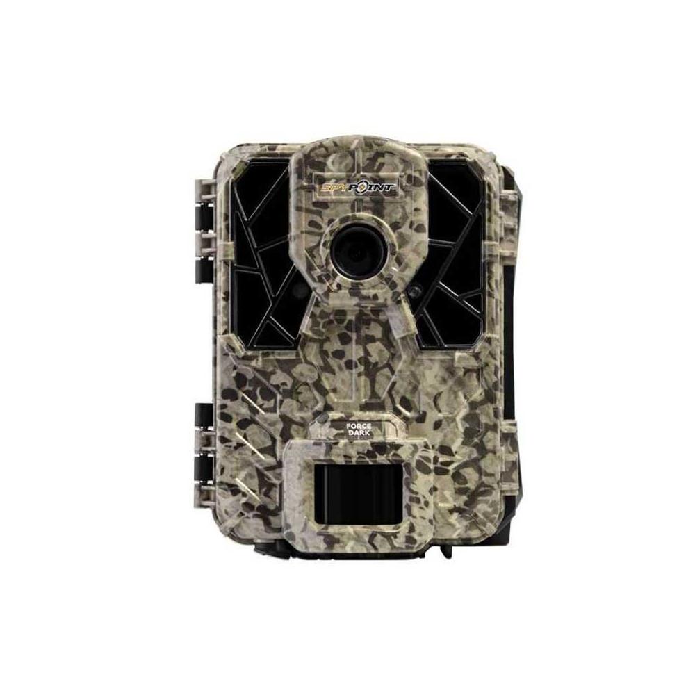 Caméra de surveillance Spypoint Force-Dark