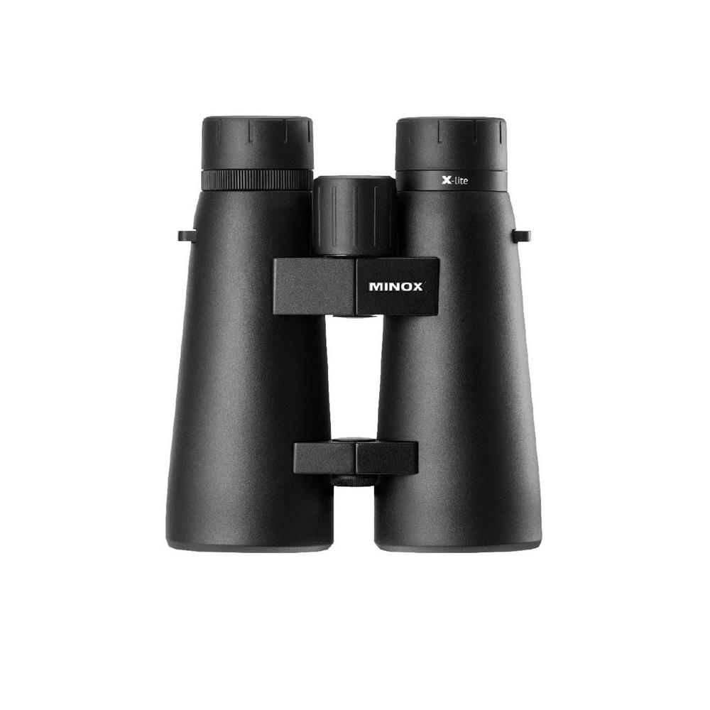 Jumelles Minox 8x56 X-Lite