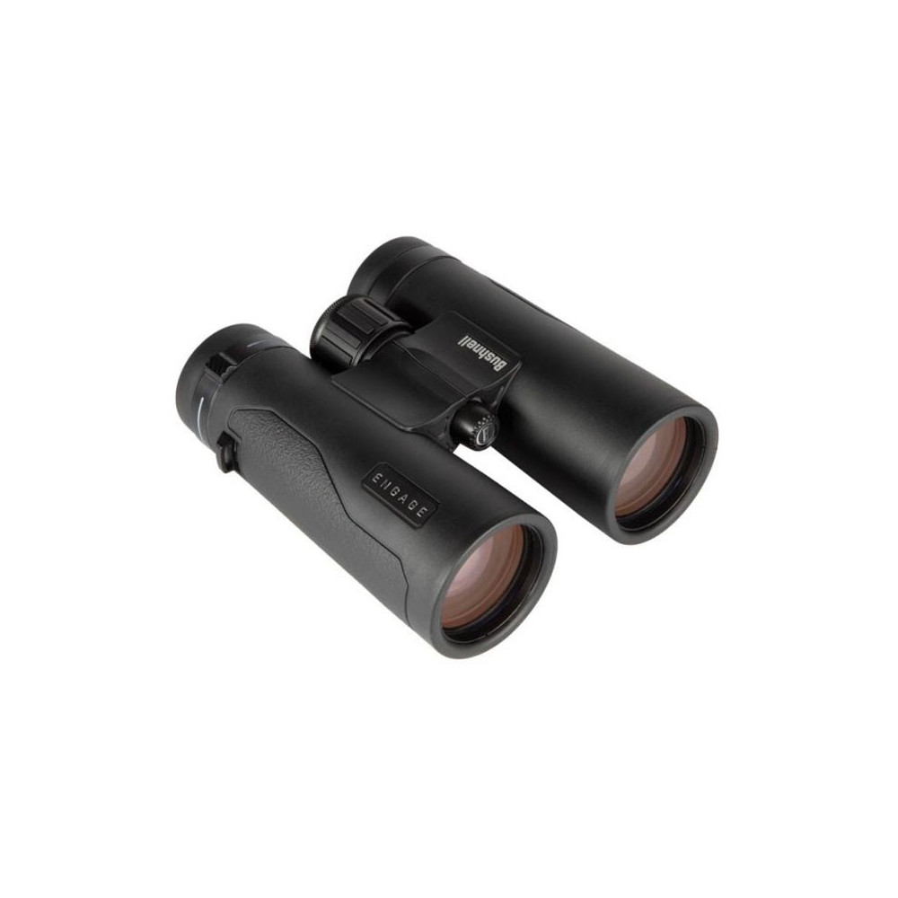 Jumelles Bushnell Engage DX 10x42