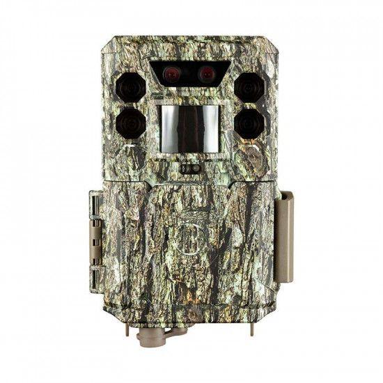 Appareil de surveillance Bushnell Core DS 30 No Glow