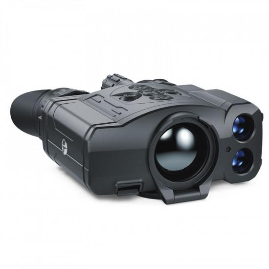 Vision thermique Pulsar Accolade 2 XP50 LRF