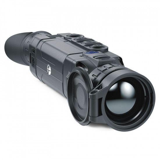 Vision thermique Pulsar Helion 2 XP50