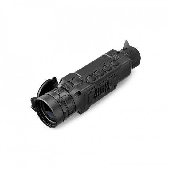 Vision thermique Pulsar Helion XP50