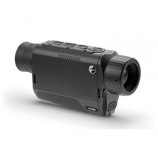 Vision thermique Pulsar Axion XM30 Key