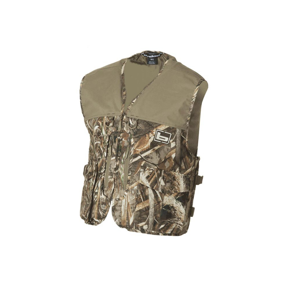 Gilet Watefowler's Banded Max5