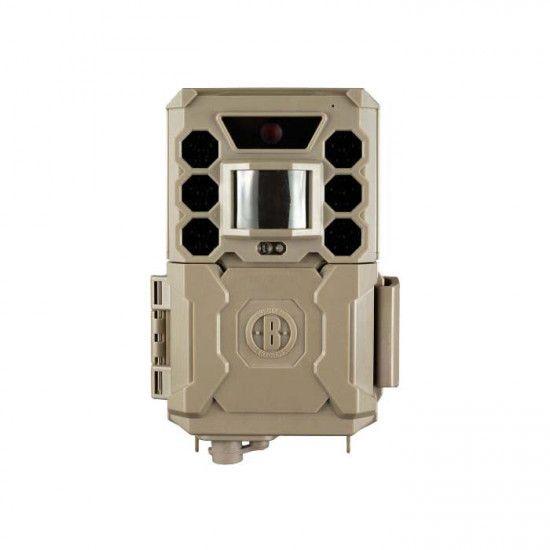 Appareil de surveillance Bushnell Core 24 MP