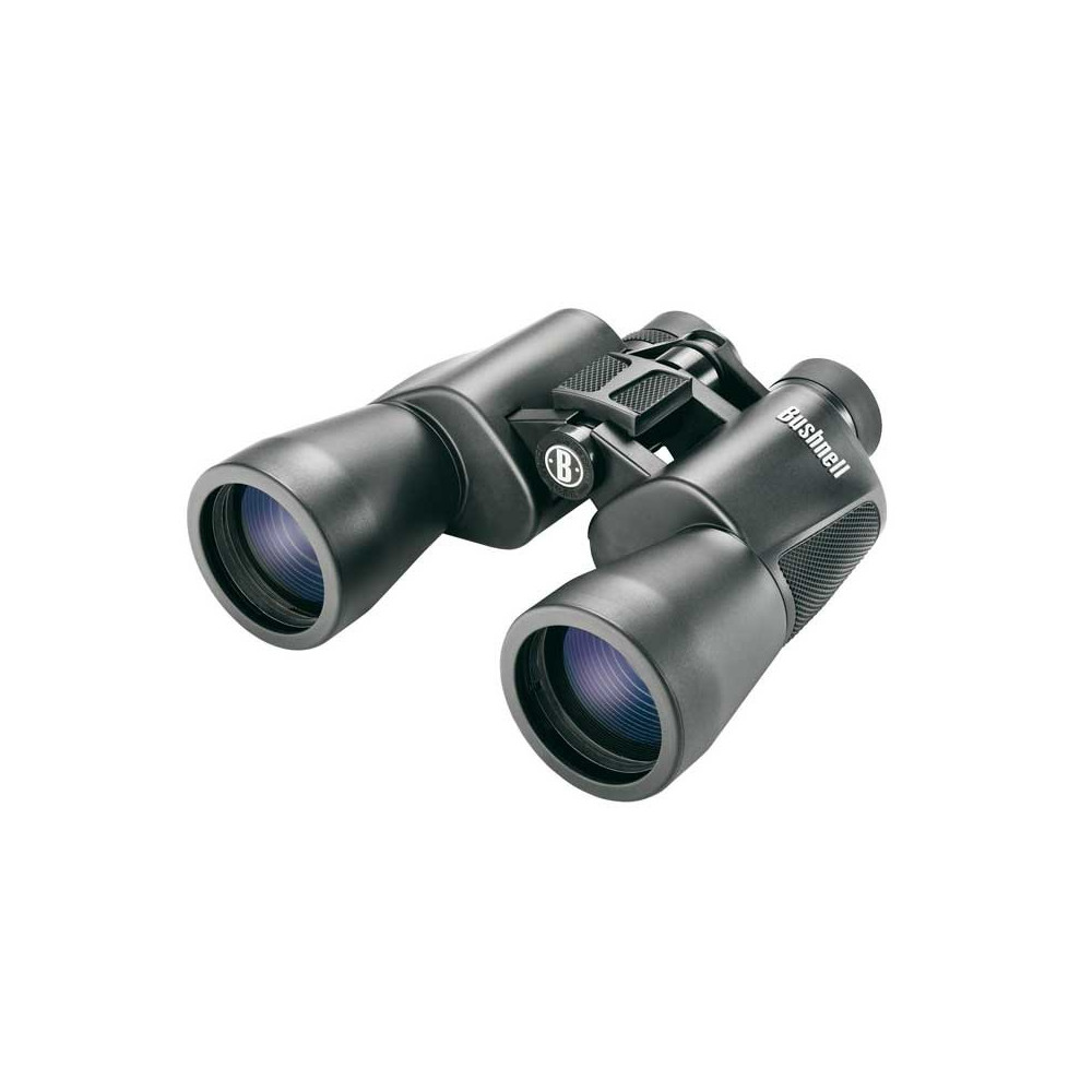 Jumelles Bushnell Powerview 10x50