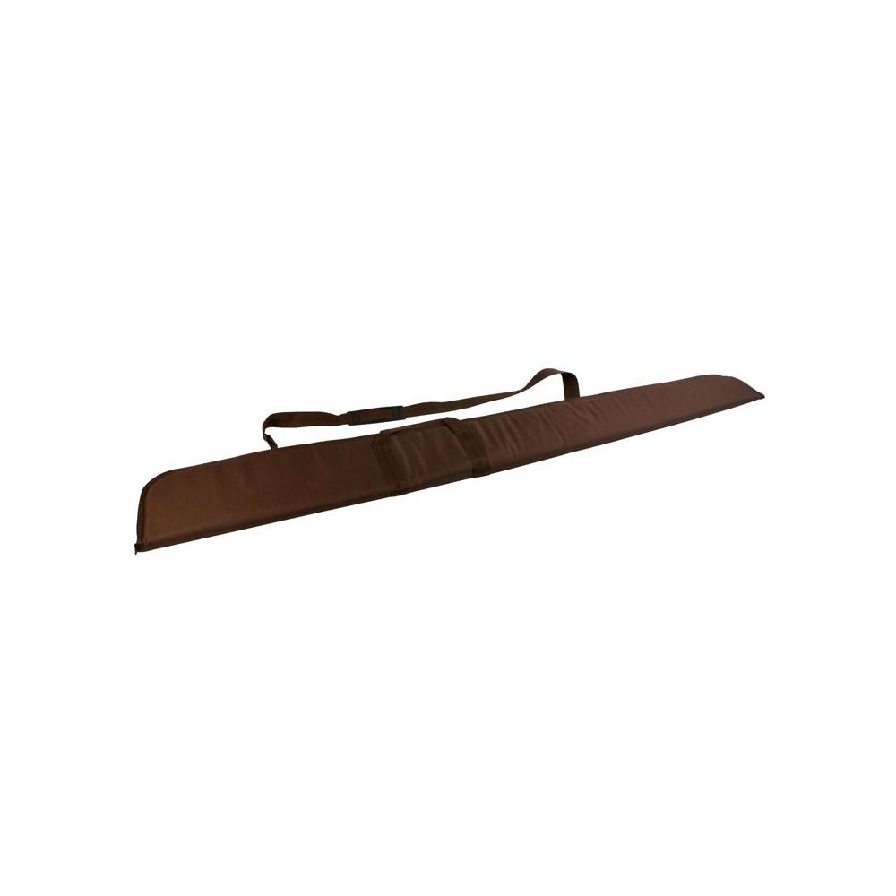 Fourreau pour fusil 150cm Januel