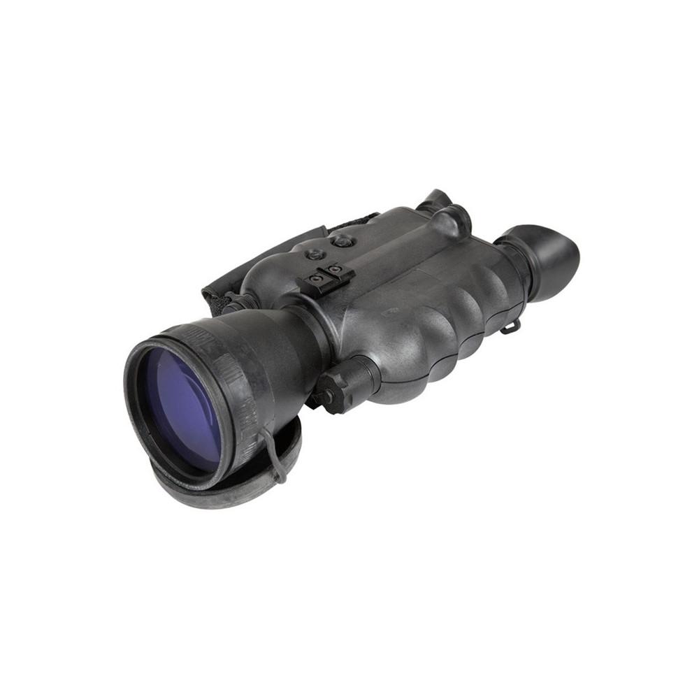 Jumelles vision nocturne AGM Foxbat-5