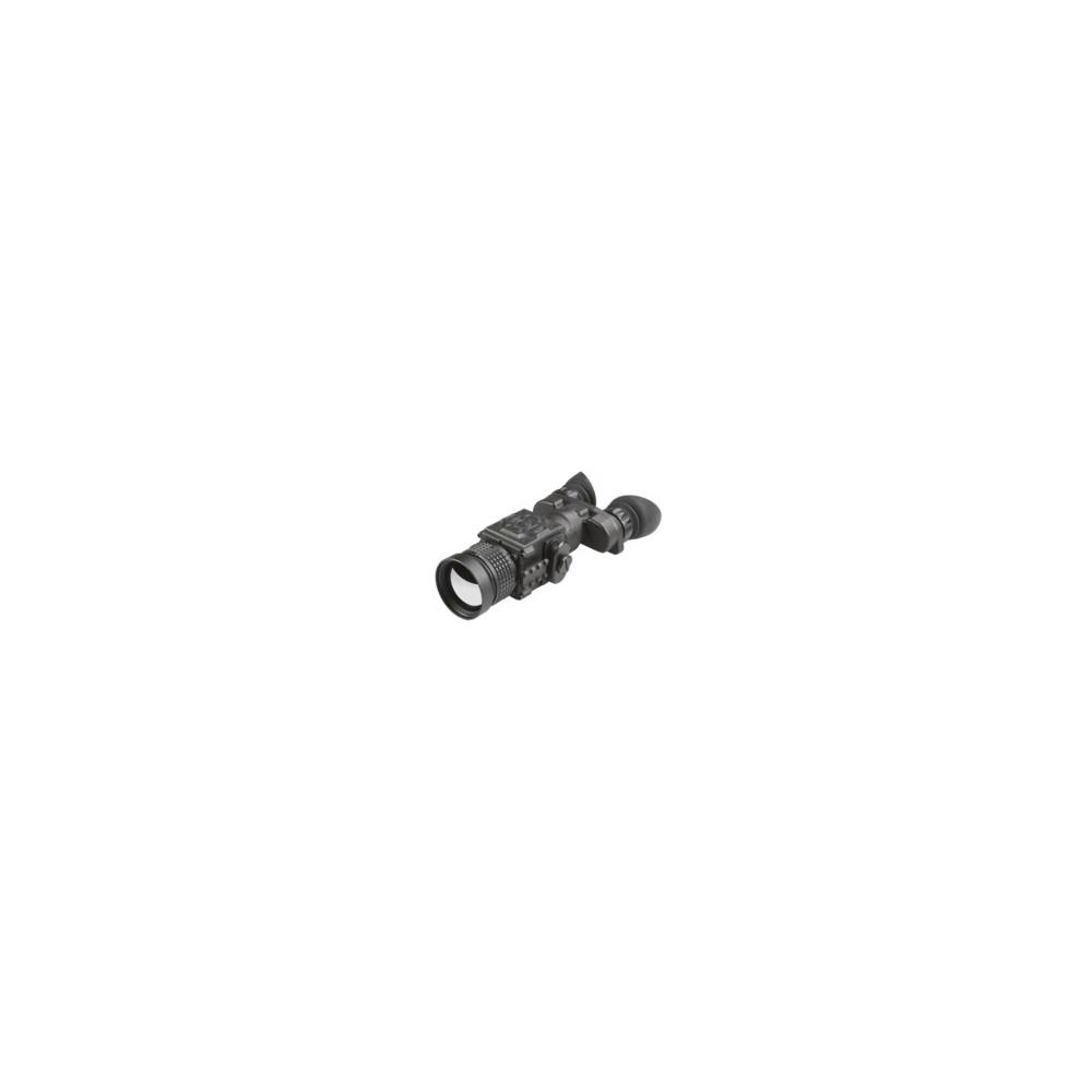 Imageur thermique bi-oculaire TB50-384